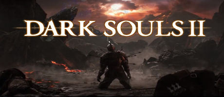 how to get covetous silver serpent ring dark souls 3