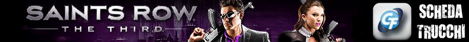 saints_row_the_third