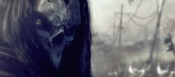 darksiders2 sosdk