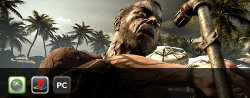 Dead Island Cheats Ps After Patch