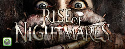 rise_of_nightmares