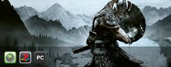the_elders_scrolls_v_skyrim