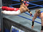 wwe_smackdown_vs_raw2011