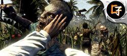 Dead Island Cheats Xbox  Unlimited Health