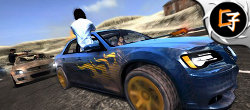 fast-furious-showdown-lista-trofei-ps3