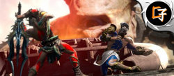Trucchi god of war ascension vita magia ira infinita for Soluzione giardini superiori god war 3