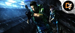 resident-evil-revelations-hd-guida-impronte-nascoste-360-ps3-pc-wii-u