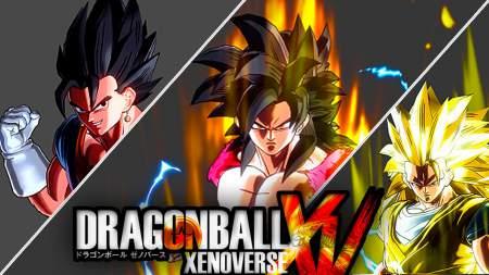 how to get zeni dragon ball xenoverse 2