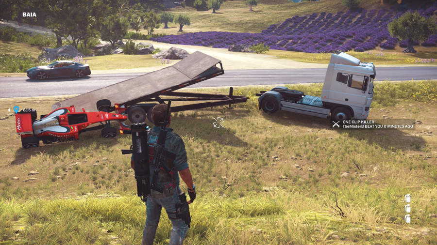 just cause 3 imgf1
