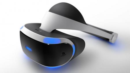 playstation vr 450