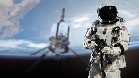 call of duty infinite warfare 450