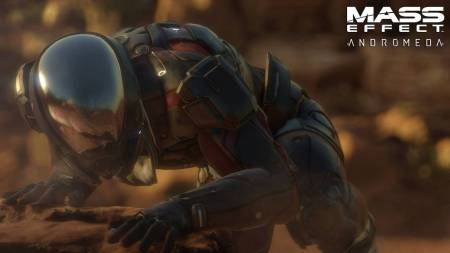 mass effect andromeda 450 lso