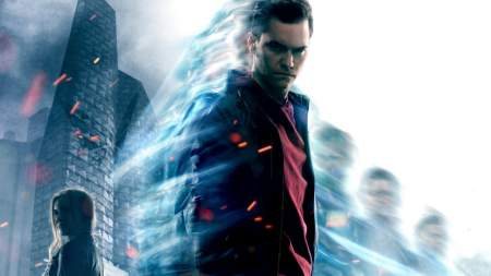 quantum break 450