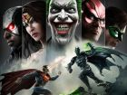 injustice-gods-among-us-la-storia-di-batgirl-in-video