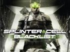 la-coop-di-splinter-cell-blacklist-in-video