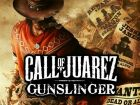 trailer-di-lancio-per-call-of-juarez-gunslinger