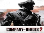 trailer-per-company-of-heroes-2