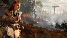 horizon zero dawn aas